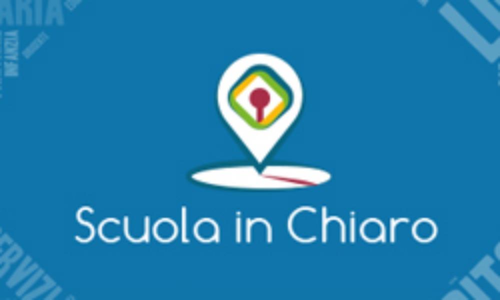 La Scuola in Chiaro